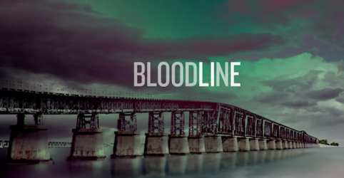 Binge-Watch: Netflix's Bloodline