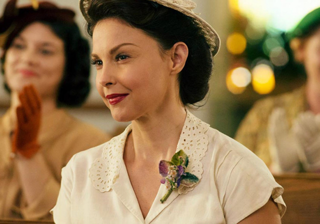 the_identical_ashley_judd