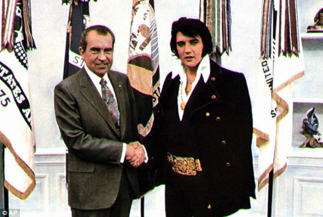 the_identical_nixon_meets_elvis