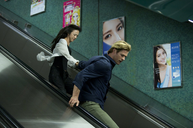 blackhat_escalators