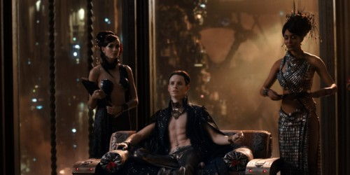 jupiter_ascending_bad_guy_is_bad
