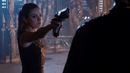 jupiter_ascending_serious_business