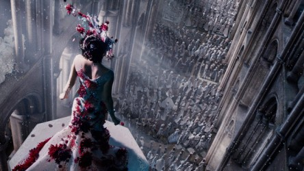 jupiter_ascending_wedding