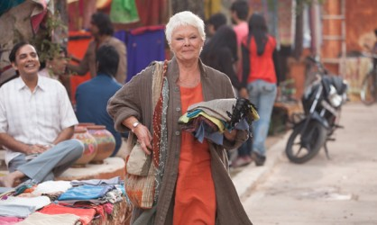 the-second-best-exotic-marigold-hotel-judi-dench-636-380