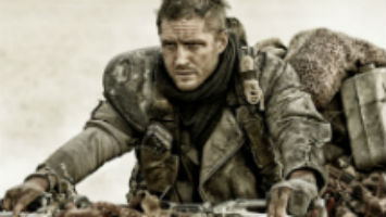 Mad Max, Mad Masculinity: What Fury Road has to say about manhood