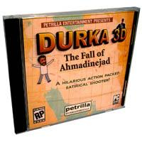 quest_for_bush_durka_3d_cover
