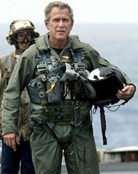 quest_for_bush_flightsuit