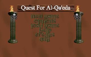 quest_for_bush_qfaq_01