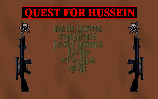 quest_for_bush_qfh_01