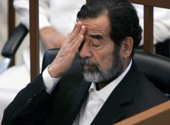 quest_for_bush_saddam_facepalm