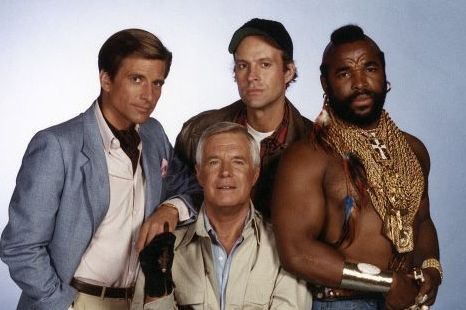 the a-team a team review tv netflix dvd