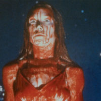 70s Horror Classics- Carrie