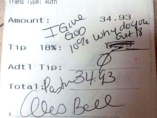 pastor_receipt