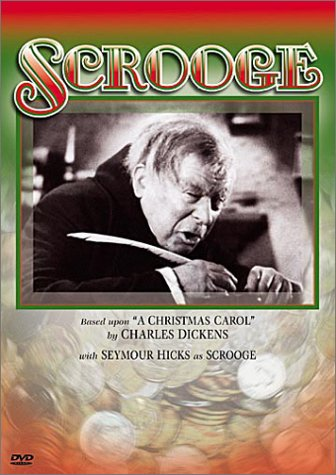 http://www.ruthlessreviews.com/wp-content/uploads/2015/11/1935-scrooge-poster.jpg