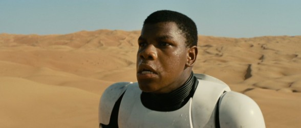 star_wars_episode_vii_finn