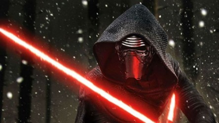 star_wars_episode_vii_kylo_mad