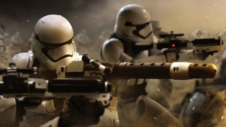 star_wars_episode_vii_storm_troopers