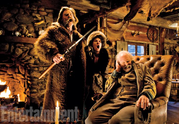 hateful eight download 300mb