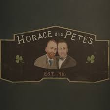 Horace And Pete Review