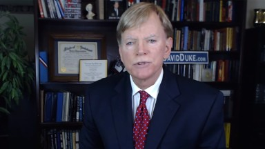 david duke americas next top nazi