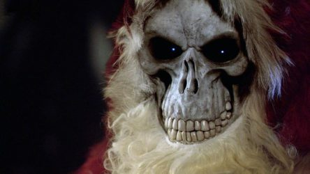 hogfather-death-santa