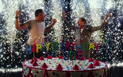 pee-wee-party-scene