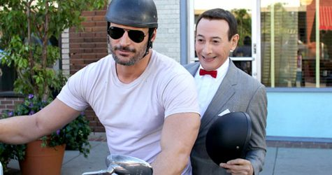 pee-wee-tom-of-finland