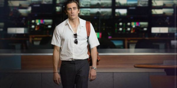 Image of: Jake Gyllenhaal Ruthless Reviews Nocturnal Animals Ruthless Reviews