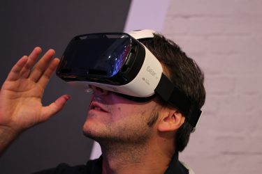 Cool gaming gadgets to look out for in 2017