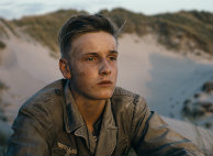 Land of Mine (sandet)