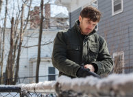 Manchester By The Sea and political correctness