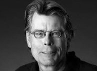 Is Stephen King good or Isn't He?