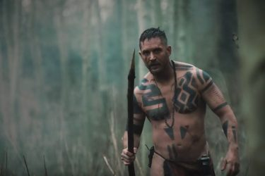 Ranking The 12 Sexiest Characters From Taboo