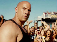 The Fast and the Furious, is it out of control?