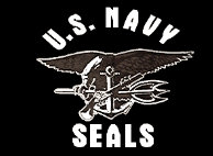 Navy Seals That Were Crack Addicts: A True Story