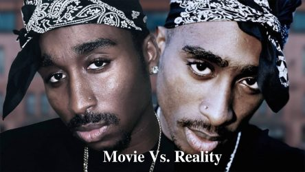 Two Tupacs