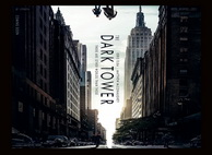 THE DARK TOWER: Sorry Stephen King, you are just wrong.