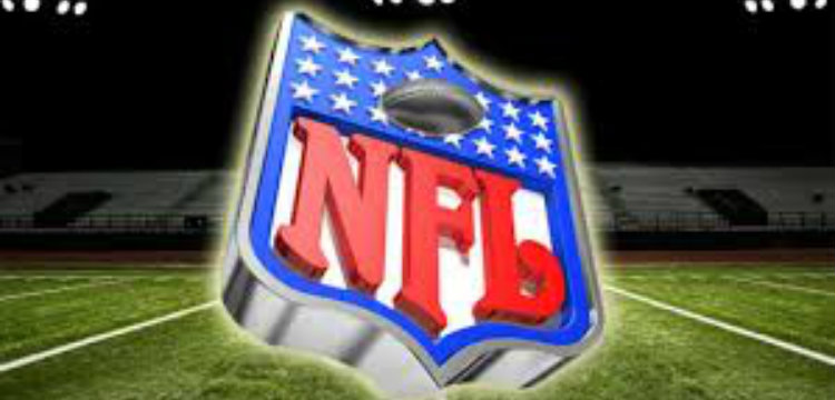 NFL Week 2: What Happened? Hillary Clinton Edition