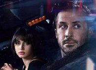 Blade Runner 2049- A cinephile's dream come true