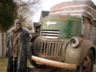 jeepers creepers 3 on syfy