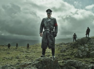 Dead Snow 2-RED VS DEAD (2014)