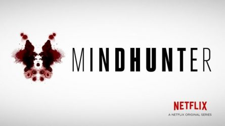 Binge-Watch: Netflix's Mindhunter