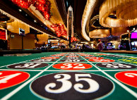 Will Land-Based Casinos Begin To Implement Cryptocurrencies?