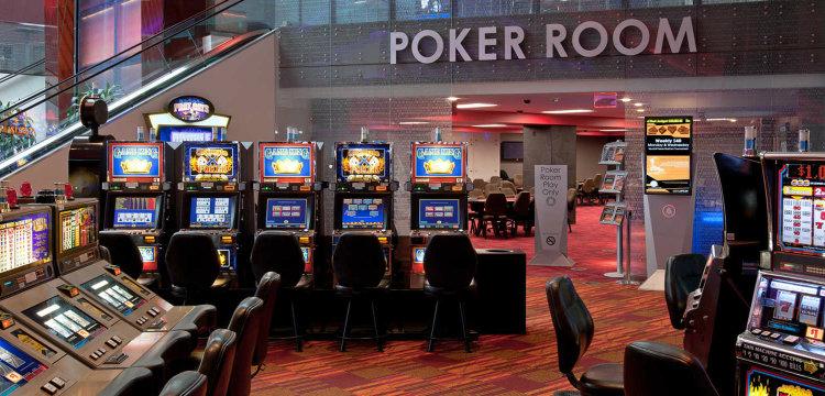 casino cryptocurrencies