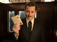 Murder on the Orient Express: Another Look