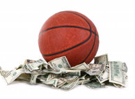 A Guide To Sports Betting On The New NBA Season