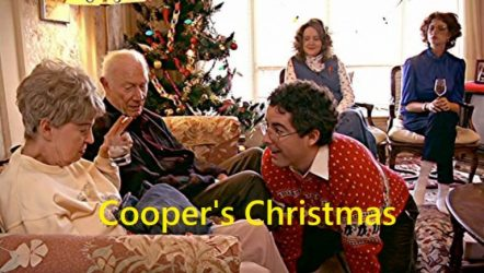 My Top 10 Favorite Christmas Movies