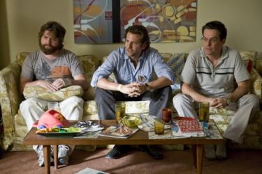 Betting Big: The Best Blackjack Movie Scenes
