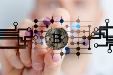 Informative Documentaries to Help You Understand Bitcoin