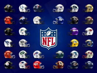 NFL Playoffs: Wild Card Weekend Edition